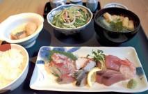 古い記事: おく屋 | 鹿児島の四季の味覚を楽しめる和食店(鹿児島市西千