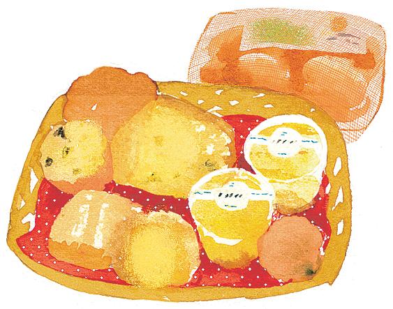 396おス帳_お菓子3種画像
