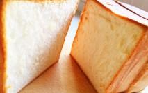 古い記事: 食パンが硬くなってしまったら…   パンにまつわる耳より話