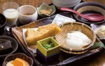 古い記事: ヘルシー食材・豆腐がウマい鹿児島県内のお店4選。スイーツもあ