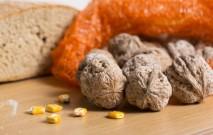 古い記事: ダイエットと脂とタンパク質の関係 | パンにまつわる耳より話