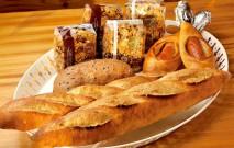 古い記事: ベーカリー&カフェ リーノ | こだわりのハード系パン(霧島