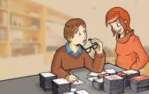 古い記事: TOO MANY NEW YEAR CARDS TO WRI