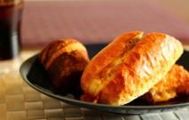 古い記事: パン屋は日々、研究・開発を繰り返す | パンにまつわる耳より