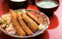 古い記事: 鹿児島で愛され続ける街の食堂4選。ロングセラーのメニューを調