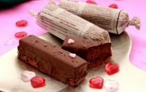古い記事: バレンタインに欠かせないチョコのスイーツ | スイーツニュー