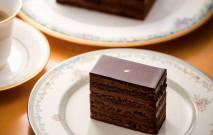 古い記事: 甘さと香りが広がるチョコ系スイーツ4選。バレンタインにもいか