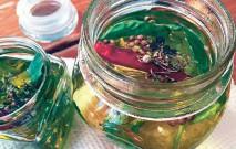 古い記事: 春の七草は日本のハーブ。七草粥で栄養を補給しよう