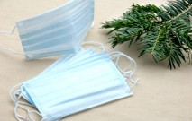古い記事: 花粉症対策にオーガニックハーブ。子どもにも安心なグッズをPi