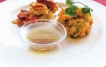 古い記事: 中華風ポテトサラダ | 黒酢の達人レシピ