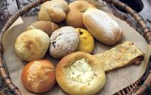 古い記事: SAKURA BAKERY   天然酵母が引き出す小麦の風味