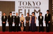 古い記事: 坂口香津美さん | 何気なく回したカメラに写った母の姿が小さ