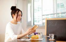 古い記事: ふ~ちゃんの『読書のススメ!!』 ―2016.3月