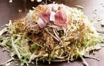 古い記事: 鹿児島のお好み焼き店4選。焼けてく音とソースの香りがたまらな