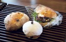 古い記事: つくるてベーカリー | カフェみたいなパン屋(鹿児島市宇宿6