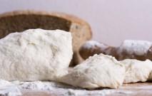 古い記事: パンの価格を決めるものって? | パンにまつわる耳より話