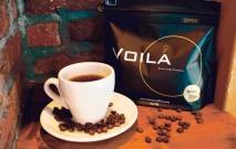 古い記事: コーヒー好きのあなたに贈る | 珈琲のおいしい話シリーズまと