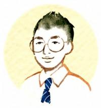 薩摩川内総局 室園 喬記者