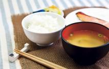 古い記事: みそ汁のすすめ | みそは理想的な食品。良いみそを選ぼう