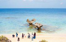 古い記事: ソラシドエアで行く沖縄 | 週末美ら旅/話題の沖縄スポットへ