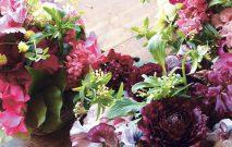 古い記事: 花は『母の日』の名脇役 | 街のお花屋さん