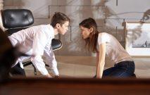 古い記事: 別居中の夫へ児童手当。子と同居の私には? | 弁護士の法律Q