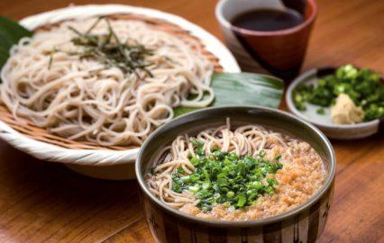 古い記事: ウマいそば屋がここにある。鹿児島県内4店舗『こだわりの逸品』