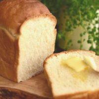 食パン1斤ってどれくらい?1枚の厚みとは? | パン屋のひとりごと