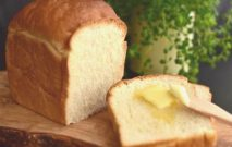 古い記事: 食パン1斤ってどれくらい?1枚の厚みとは? | パン屋のひと