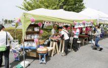 古い記事: 女性目線の支援を立ち上げて① | ヒラノマリナ熊本地震支援活