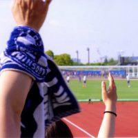 鹿児島ユナイテッドFC_TOKYOレポ01