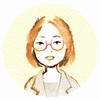 鹿屋総局 福盛 三南美記者