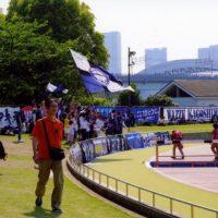 鹿児島ユナイテッドFC_TOKYOレポ03
