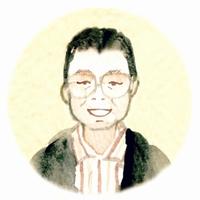 霧島総局 藤崎 慎二記者