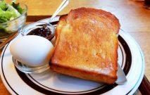 古い記事: パンで楽しい食卓を演出するために | パン屋のひとりごと
