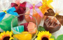 古い記事: 夏のスイーツにゼリーは欠かせない! | Sweets New