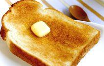 古い記事: 食品添加物が気になる方は無添加のパンを | パン屋のひとりご