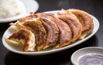 古い記事: 絶品餃子を食べる。個性豊かな鹿児島方面4店の看板メニューを調
