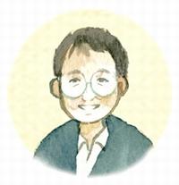 児美川 勝記者