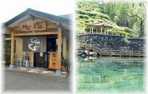 古い記事: 丸池湧水・丸池公園 | 海鮮 七海/鹿児島バリアフリースポッ