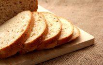 古い記事: パン選びで最優先すべきは何? | パン屋のひとりごと
