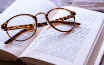 古い記事: 正しくメガネがフィットするために。メガネ各パーツの役割を知ろ