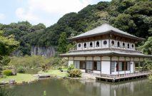 古い記事: 南九州市川辺 | 磨崖仏のある岩屋公園と美しい建物に心奪われ