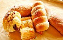 古い記事: 小麦粉(Comugico)| 防腐剤を使わないパン(いちき串