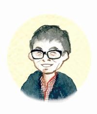 奄美総局長 西青木氏