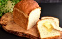 古い記事: パンの価格差って何の差だろう? | パン屋のひとりごと