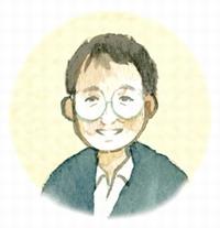 志布志支局 児美川勝支局長