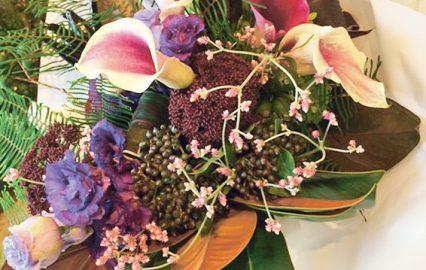 古い記事: 元気をもらえる魔法のコトバに感謝 | 街のお花屋さん