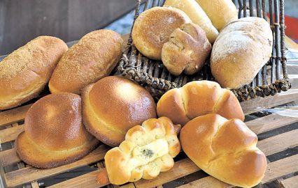 古い記事: プチパリ | 根強い人気のクリームパンは絶品(鹿児島市上本町