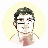 南さつま支局 勝目博之支局長